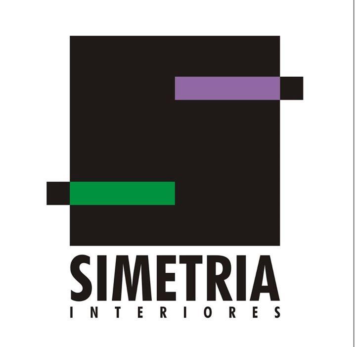 Simetria Interiores